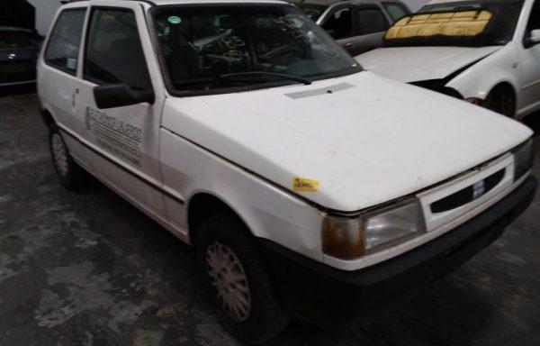 Uno 2001